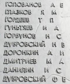 http://s1.uploads.ru/t/YPBlI.jpg
