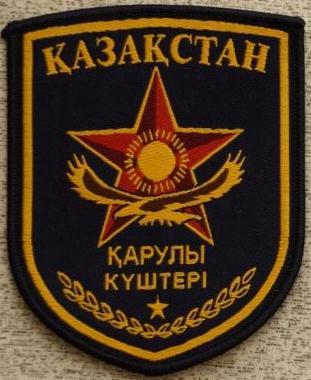 http://s1.uploads.ru/t/YQSHi.jpg