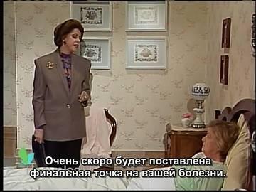 http://s1.uploads.ru/t/YWIcP.jpg