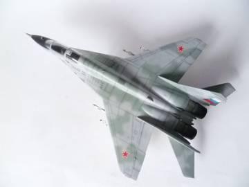 http://s1.uploads.ru/t/YXgAw.jpg