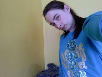 http://s1.uploads.ru/t/YZpaj.jpg