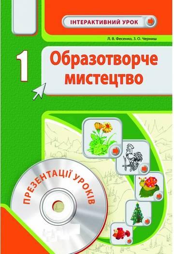http://s1.uploads.ru/t/Yak3z.jpg