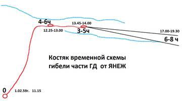http://s1.uploads.ru/t/YiQVk.jpg