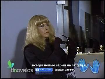 http://s1.uploads.ru/t/YlZP3.jpg