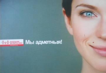http://s1.uploads.ru/t/YsKpk.jpg