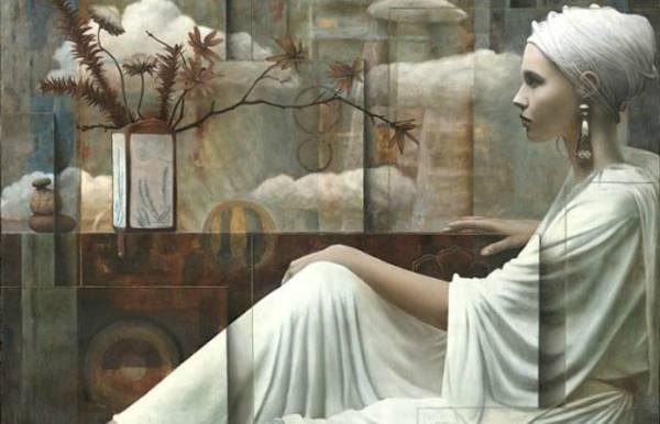 Наши исследования: жизнь души между воплощениями