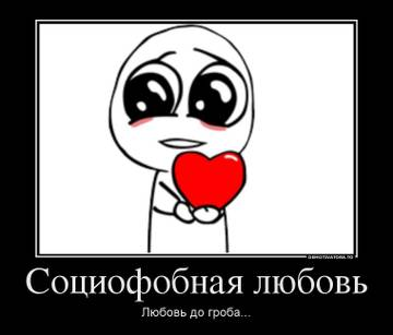 http://s1.uploads.ru/t/Yu9oW.jpg