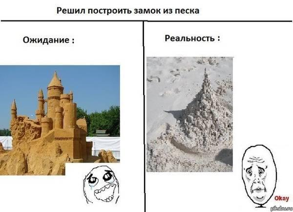 http://s1.uploads.ru/t/YvzFM.jpg