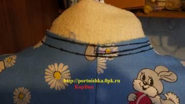 http://s1.uploads.ru/t/YwodD.jpg