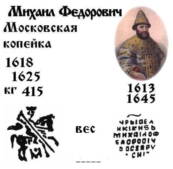 http://s1.uploads.ru/t/Yzr4v.jpg