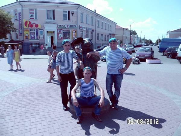 http://s1.uploads.ru/t/Z0KTi.jpg