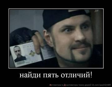 http://s1.uploads.ru/t/Z27cA.jpg