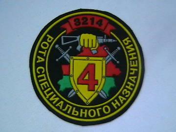 http://s1.uploads.ru/t/Z5G8S.jpg