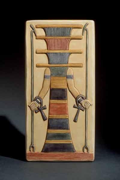 """Для тех, кто хочет раЗстаться с """"классической египтологией"""""""