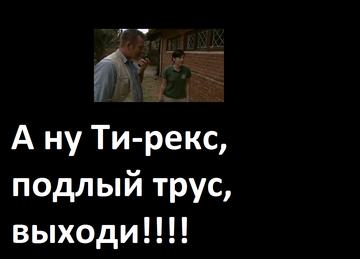 http://s1.uploads.ru/t/ZCE1r.png