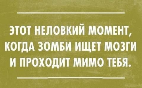 http://s1.uploads.ru/t/ZDFrJ.jpg