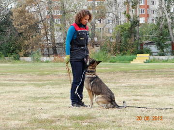 http://s1.uploads.ru/t/ZKHXm.jpg