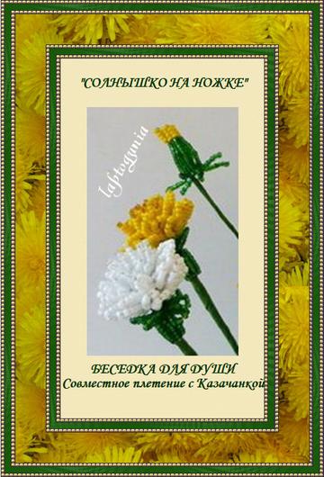 http://s1.uploads.ru/t/ZREvq.png