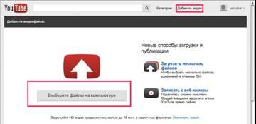 http://s1.uploads.ru/t/ZRhyf.jpg