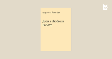 http://s1.uploads.ru/t/ZaGSh.png