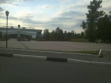 http://s1.uploads.ru/t/ZaSb4.jpg
