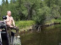 http://s1.uploads.ru/t/ZiTd0.jpg