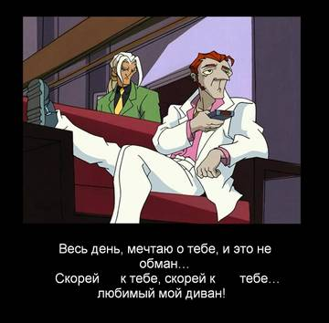 http://s1.uploads.ru/t/Zji0e.jpg