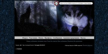 http://s1.uploads.ru/t/ZqLRf.png