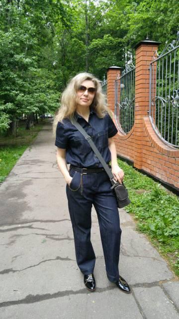 http://s1.uploads.ru/t/ZqsgG.jpg