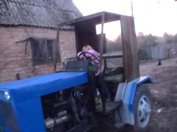 http://s1.uploads.ru/t/Ztvpu.jpg