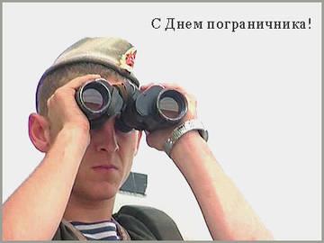 http://s1.uploads.ru/t/ZuYC2.jpg