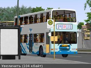 http://s1.uploads.ru/t/a0XAt.jpg