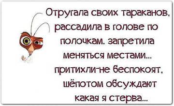 http://s1.uploads.ru/t/a6yTi.jpg