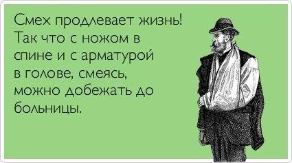 http://s1.uploads.ru/t/aCTQP.jpg