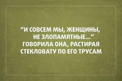http://s1.uploads.ru/t/aCz0X.jpg