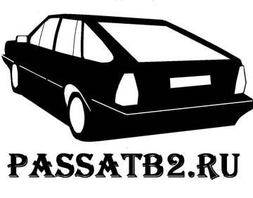 http://s1.uploads.ru/t/aIuDU.jpg