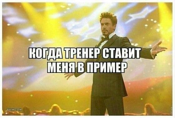 http://s1.uploads.ru/t/aJOe6.jpg