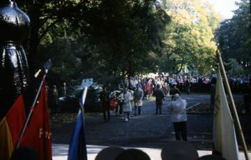 http://s1.uploads.ru/t/aOZuG.jpg