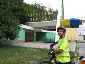 http://s1.uploads.ru/t/aPlkg.jpg