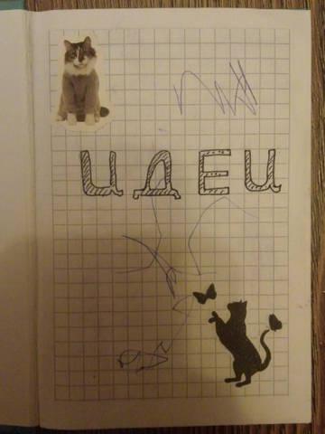 http://s1.uploads.ru/t/aQ6N4.jpg