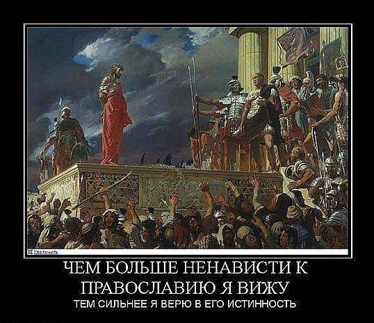 http://s1.uploads.ru/t/aQ8Ss.jpg