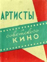 http://s1.uploads.ru/t/aRFlJ.jpg