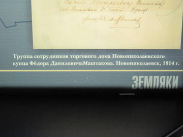 http://s1.uploads.ru/t/aRVlk.jpg
