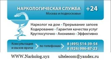http://s1.uploads.ru/t/aRYyx.jpg