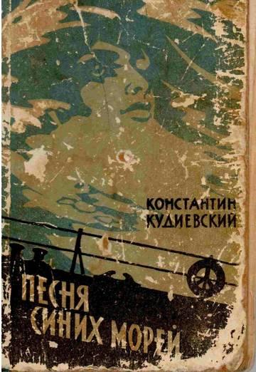 http://s1.uploads.ru/t/aT3S5.jpg