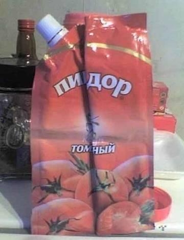 http://s1.uploads.ru/t/aTBE2.jpg