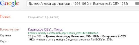 http://s1.uploads.ru/t/af7pn.jpg