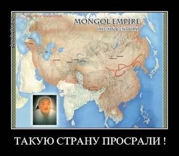 http://s1.uploads.ru/t/agGtx.jpg