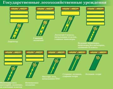 http://s1.uploads.ru/t/anhil.jpg