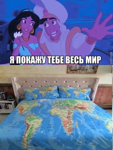 http://s1.uploads.ru/t/aoUz6.jpg